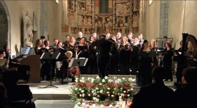 coro-concentus-vocum