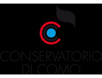 Benvenuti nel sito del Conservatorio di Como Ministero dell'istruzione, dell'università e della ricerca Alta formazione artistica e musicale