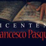 Francesco Pasquale Ricci, giornata di studi