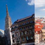 La prassi esecutiva viennese-praghese