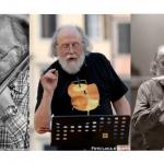«Improvvisazioni» Giancarlo Schiaffini