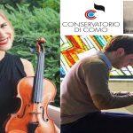 «Concerti a Porto Ceresio»