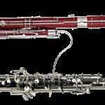 Laboratorio di Oboe, Fagotto e Fagottino