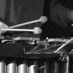 Il vibrafono jazz e l'improvvisazione