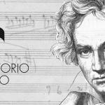Beethoven raccontato attraverso i quartetti per archi