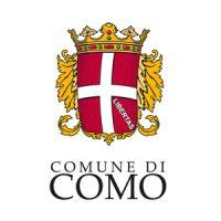logo-comune-como