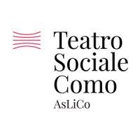 logo-teatro-sociale-como