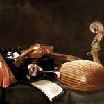 Prassi Barocca: dal cantabile al suonabile