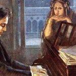 88 tasti: la rivoluzione di Chopin