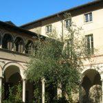 Showcase Conservatorio di Como