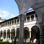 """Conservatorio di Musica """"G.Verdi"""" - Conservatorio di Como"""